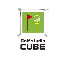 ゴルフスタジオCUBE